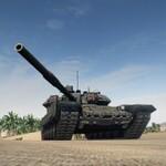 現代戦車に月面戦闘、ゾンビ退治も 『World of Tanks』の超本気なエイプリルフール