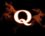 オリジナル問題も追加された神ゲー『Q』がauスマートパスにて配信!