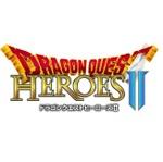 ドラクエ人気がすさまじい 発売約1ヶ月で新作『ドラゴンクエストヒーローズII』制作決定