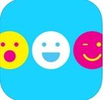 Facebook、動画大喜利的な単独アプリ「Riff」をリリース