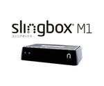 外出先や海外でもスマホやタブレットで自宅テレビをリモート視聴できる『Slingbox M1』