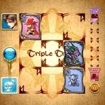 懐かしすぎる!FF8のミニゲーム『Triple Triad』がスマホで遊べるようになりました