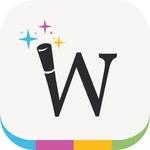 ウィキペディアが抜群に読みやすいiPhoneアプリに惚れた!