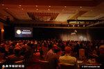 IoTからウェアラブルまで 最新イノベーション受賞13部門総まとめ:SXSW 2015