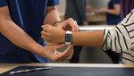 Apple Watchの見た目は素晴らしい――だがユーザーの多くはがっかりするだろう