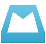 メールで素早くタスク管理できるAndroidアプリがイカス!