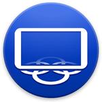 nasneに録りためたテレビをMacで見られる!ピクセラから視聴アプリが登場