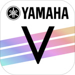 iPadやiPhoneでPC並みにボカロ制作ができる!『Mobile VOCALOID Editor』発売