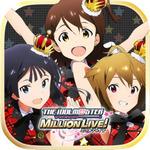 『アイドルマスター ミリオンライブ!』待望の765プロ全国キャラバン編 シーズン1がスタート