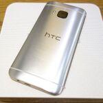 忘れられたハイエンド HTC One M9の高級感がハンパない:週間リスキー