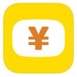 登録不要で手軽にお金の管理ができる家計簿アプリほか─今、注目のiPhoneアプリ3選