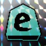 斬新な将棋アプリに注目!iPhone人気無料ゲームベスト10【あぷまが調べ4/20〜4/26】