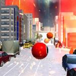アキバ破壊しまくりゲームが1位iPhone人気無料ゲームベスト10【あぷまが調べ3/30〜4/5】