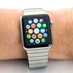 Apple Watchは丸1日充電不要で使える!アプリの充実が普及のカギか by 石川 温