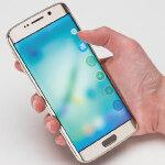 Galaxy S6とS6 edgeが正式発表 デザインにも凝ったオクタコアCPU・Android 5.0搭載機