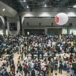 世界を驚かすトンデモ自作物集まれ 8/1、2開催のMaker Faire Tokyo 2015出展者募集開始