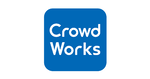 クラウドワークス赤字上場について聞かれ、しばらく黙る:新経済サミット2015