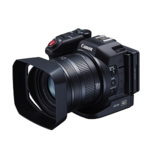 最大305Mbpsの4K映像を残せるキヤノンのビデオカメラ『XC10』が26万円台で爆安デビュー