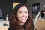 「ざわちん、すごいよね!」日本を愛する美人YouTuberミシェル・ファン