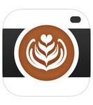 1日中長居も有りなカフェを見つけたい!カフェ検索アプリ『CafeSnap』がイカス