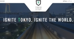 400字が世界を変える 東京都ビジネスコンテスト募集開始:TOKYO STARTUP GATEWAY 2015