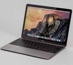 【訂正アリ】12インチMacBook Retinaは3840×2160ドット/60Hzの4K出力をサポート