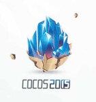 Cocos2d-xのv3系のロードマップが明らかにCocos 2015春期開発者会議レポート