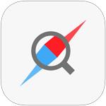 検索やブックマークが簡単にできるウェブブラウザアプリほか─今、注目のiPhoneアプリ3選