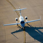 大型連休中に国内で『HondaJet』の展示飛行を見学できるチャンス