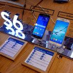 Galaxy S6 edgeの韓国版を即購入メシウマなカメラや急速充電など詳細レビュー