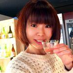 """日本酒無制限飲み放題の店""""KURAND""""で必ず呑むべき銘柄をきいてきた"""