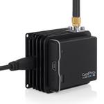 GoProの映像をライブ配信できるトランスミッターを7500ドルで発売!