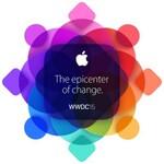 本日6月8日23時からニコ生でWWDC特番!iPhone 6s&Apple Watch関連情報まとめ