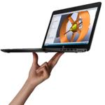 第5世代Core i7&FirePro M4150を採用する1.7キロの軽~いモバイルワークステーション