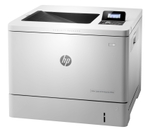 HPが31年ぶりの技術革新で省電力性と印刷速度が飛躍的に向上したレーザープリンターを発表
