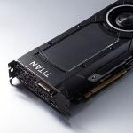 GeForce GTX TITAN X:4K&超高画質ゲーミングに最適!コアゲーマー垂涎の最速グラボ|デジギア一点突破