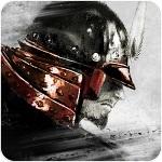 歴史ファンに超オススメなスマホゲーム『戦魂』の第二弾PVが公開