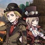 FF製作陣によるスクエニ新作RPG『ランページ ランド ランカーズ』:事前登録