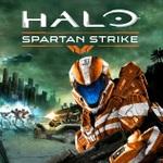 マイクロソフトのHaloスピンオフ作品『Halo: Spartan Strike』がiOS向けに配信開始