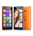 Windows 10世代の150ドルスマホ『Lumia 540 Dual SIM』の特徴は?