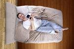 眠りのライフハック:ガジェットに休息を邪魔されない3つの方法