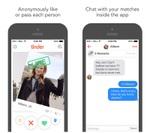 年齢別で料金が変わる出会い系アプリ「Tinder」の緻密に計算された課金システム
