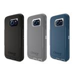 Galaxy S6を入手後すぐ落としてもOKな耐衝撃ケースを買っとこう!