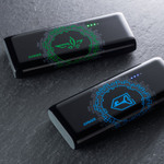 ANKERのIngressバッテリー、緑と青の2モデルで予約開始!