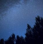 こと座流星群は本日4/22見ごろに!全国の夜空をスマホでのぞこう