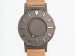 この腕時計が欲しい!10万円以下おすすめベスト9