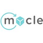 これは画期的!子供服のシェアリングサービス「mycle」の事前登録がスタート