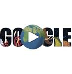 Googleがアースデーにちなんで無料で動物診断、え?「シャコ」って動物なの?