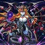 パズドラ:極限ヘララッシュ攻略!『妃の宴 絶地獄級』を覚醒ミネルヴァPTでノーコン攻略!!