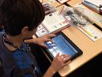 iPad教育の危うさとは 教育ハックの光と影